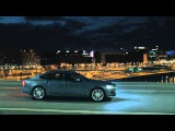 Volvo S90 Video Commercial HD. Nause - Made Of