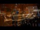 Svetlin Roussev violin Evgeni Bozhanov piano playing Sevdana