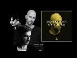 Riva Starr feat. Dajae - The Loft (Emanuel Satie Remix)