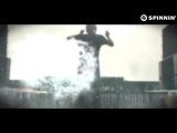 MIXR3hab vs Skytech &amp Fafaq - Tiger