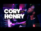 Cory Henry &amp The Funk Apostles -