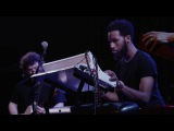 Cory Henry (Snarky Puppy) & The Funk Apostles - Live in Portland - Part 2