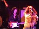 Rainbow - Kill the King 1977 Live