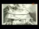 13 Мартин Лютер Проект Энциклопедия
