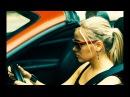 СУКА / SUKA (16 ). Short Film