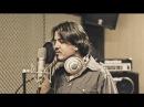 Judas Priest - Painkiller (Rob Halford) - Dino Fonseca Cover, HD