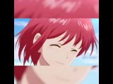 Shirayuki and Obi are going to be the death of me I swear
