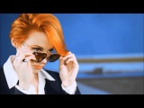 La Roux - Uptight Downtown