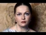Наталья Гундарева - документальный фильм