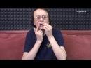 """Урок 10 (10) """"Горностай"""". Видео курс """"Русский варган. Основы"""""""
