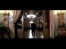 Douzi Habib Erouh Exclusive Music Video الدوزي حبيب الروح فيديو كليب حصري