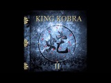 King Kobra - King Kobra II (Full Album) (2013)