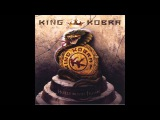 King Kobra - Hollywood Trash (Full Album) (2001)