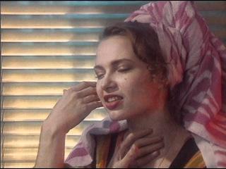 Маски-шоу - Супер скетчи (1998 год)