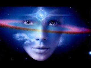 Похищения людей инопланетянами. Опыты над людьми. Документальный фильм 03.11.2016