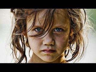 Реальность или фантастика. Дети маугли. National Geographic. Документальный фильм 06.11.2016