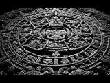 Таинственный код. Вселенной. Реальность.  ТАЙНЫ МИРА с Анной Чапман  0.1.11.2016