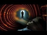 Свет в конце тоннеля.  На грани жизни и смерти. Реальность . ТАЙНЫ МИРА с Анной Чапман  25.10.2016