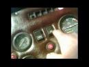 Самодельная панель трактора мтз-80