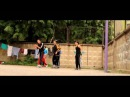 FastFlow Aibek Konysbayev choreo Мс Сайлаубек - Beaze