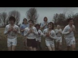 The Temper Trap - Love Lost OFFICIAL VIDEO