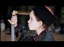 Chant cosaque Национальная Казачья На горе стоял казак