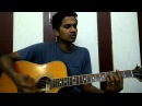 How to play | nenjukkul peidhidum | part-2 | Isaac Thayil | varanam aayiram | Harris jayaraj | Surya