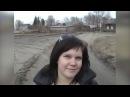 Эдуард Скрябин - В СИНЕМ НЕБЕ (Обновленный вариант Качества Full HD)