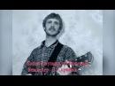 Эдуард Скрябин - ВЫХОДНОЙ (Обновленный вариант Качества Full HD)
