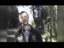 Эдуард Скрябин - ВЕСНА (Обновленный вариант Качества Full HD)