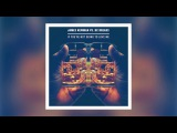 James Newman - If Youre Not Going To Love Me (Filatov & Karas Remix)