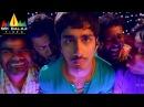 Baava Video Songs Allarodu Okkade Video Song Siddharth Pranitha Sri Balaji Video