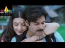 Gabbar Singh Video Songs Ye Pilla Video Song Pawan Kalyan Shruti Hassan Sri Balaji Video