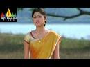 Baava Video Songs Pannendella Video Song Siddharth Pranitha Sri Balaji Video