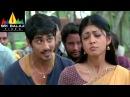 Baava Video Songs Rairarai Rai Rave Video Song Siddharth Pranitha Sri Balaji Video