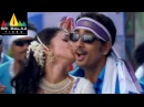 Baava Songs Nagara Nagara Video Song Siddharth Pranitha Sri Balaji Video