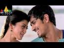 Baava Songs Mila Milamani Video Song Siddharth Pranitha Sri Balaji Video