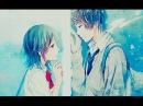 Аниме клип про любовь -