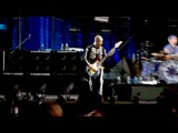 Red Hot Chili Peppers - Around the World - Live at Slane Castle