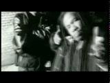 Inner Circle - Bad Boys (Video original)