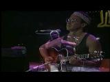 Al Di Meola - Vertigo Shadow (Live At Montreux 1986)
