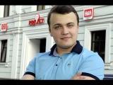 Даниил Мишин в передаче Андрея Шаркова