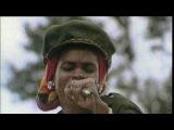 07. Judy Mowatt - Black Woman One Love Peace ConcertHeartland Reggae