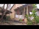 Жить и умереть в Самарканде To live and to die in Samarkand
