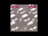 Lowlife - Godhead (Full Album)
