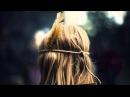 MaxNRG - Hide Away My Heart (Original Mix)