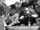 Dick und Doof (Laurel and Hardy) - Autoradio (1933)