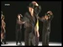 DECA DANCE-Batsheva Dance Company, chor.Ohad Naharin-Theatre Shajo_2013.avi