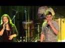 Ruach Adonai Alai - From Generation to Generation (Official)