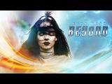 СТАРТРЕК: БЕСКОНЕЧНОСТЬ | Making of Rihannas